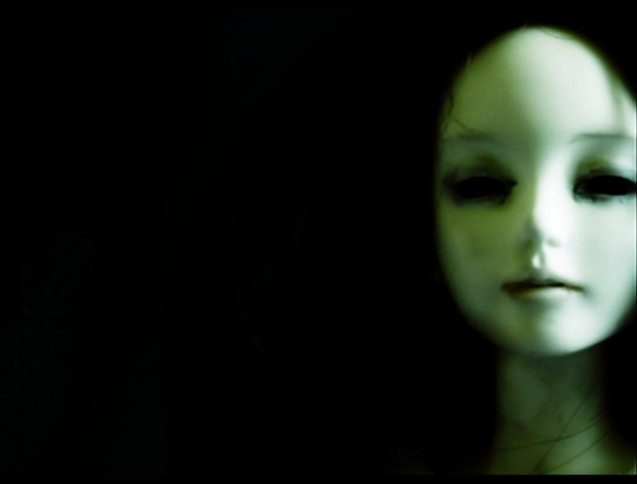 sublime-dolls-reptilica-video-art-film-animation